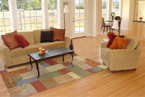 the benefits of keeping your house clean and healthy bt