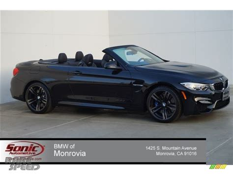 black convertible bmw black bmw convertible johnywheels com