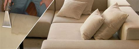 cleaning upholstery stains upholstery stain removal rnt cleaning services