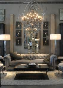 The 25  best Living room designs ideas on Pinterest   Interior design living room, Family room