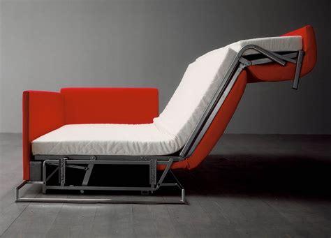divano letto samoa divano letto samoa by orizzonti italia design giulio manzoni