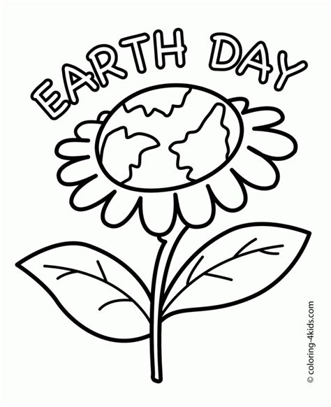 earth day colors 50 earth day coloring pages in 2019 save earth coloring