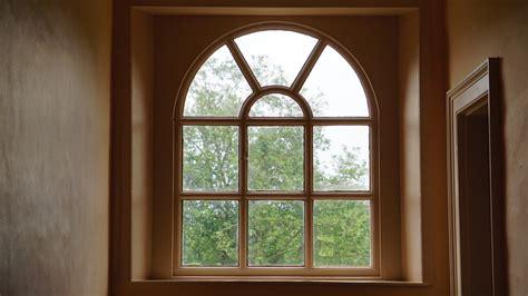 Superior  Truco Limpiar Cristales #2: Limpieza-de-ventanas.jpg