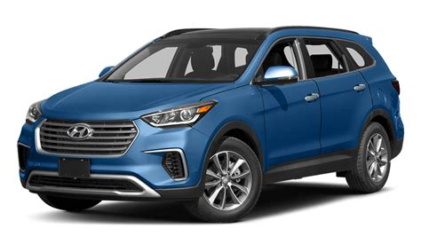 Hyundai Gift Card 2017 - hyundai santa fe commercials 2017 2018 cars reviews