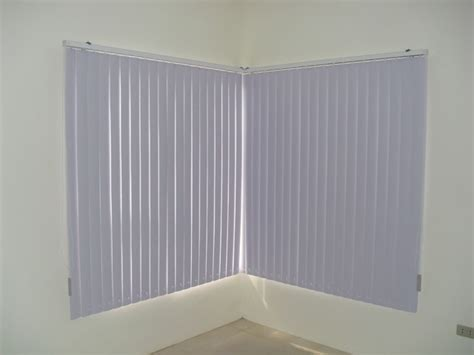 Pvc Vertical Blinds Floral Pvc Vertical Blinds Installation In Guagua Panga