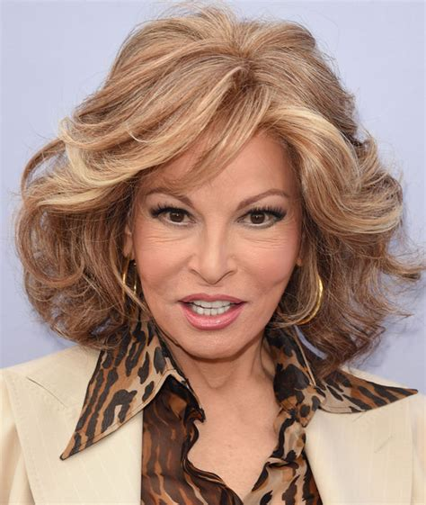 raquel welch images raquel welch fabulous age 76 has she turned to cosmetic