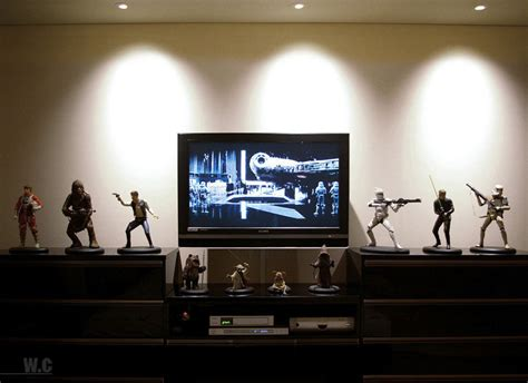 star wars themed room ultimate star wars room decor