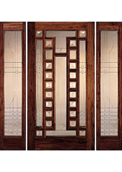 Designer Doors by Foundation Dezin Decor Doors Design