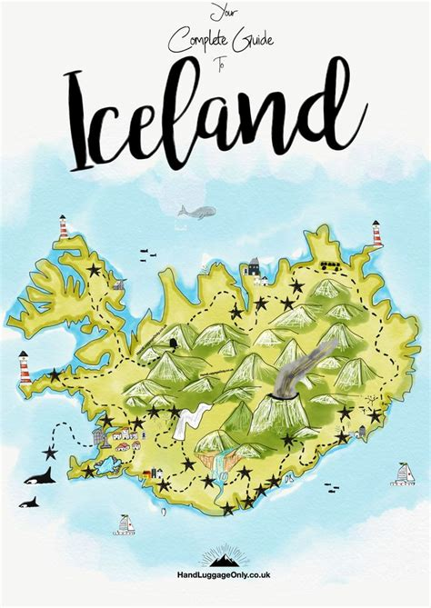 best hotels in iceland to see northern best 25 best hotels in iceland ideas on pinterest