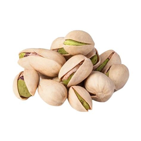Kacang Pistachio Nuts jual kuartet nabati kuartet nabati pistachio nuts kacang