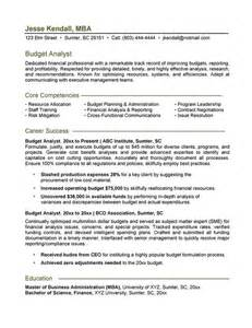 resume exle for stay at home returning to work
