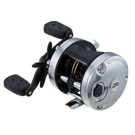 Reel Abu Garcia Cardinal Sx10 fishing reels for everyone form the pros to the shopswell