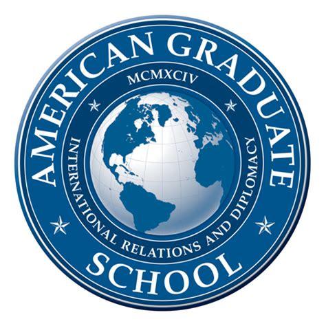 American Graduate Mba by Curriculum Vitae Fr Delafosse