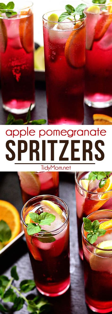 Happy Hour Pomegranate Cosmo by 17 Best Ideas About Refreshing Cocktails On