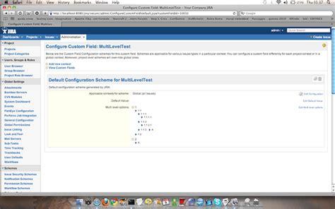 construct 2 level select tutorial multilevel cascade select home