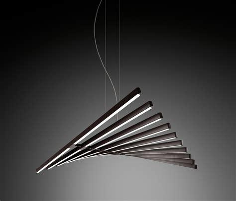 rhythm pendant l general lighting from vibia architonic