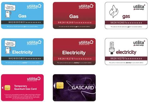 utilita top up replacement utilita top up cards numbers - Top Up Gift Card Online