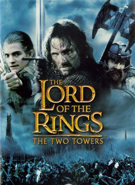 themes songs from movies the lord of the rings theme song movie theme songs tv