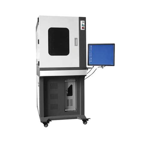 cabinet fiberlaser metal engraving machine metaquip bv