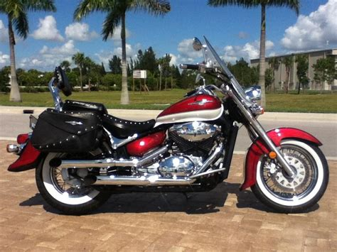 Suzuki Fort Myers Suzuki Boulevard In Fort Myers For Sale Find Or Sell