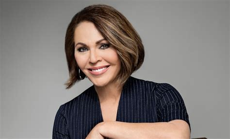 maria elena salinas who is maria elena salinas host of the real story on