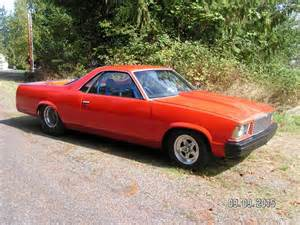 classifieds for 1979 chevrolet el camino 6 available