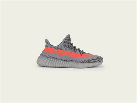 Adidas Yeezy 350 Drop Time by Kanye West And Adidas Originals Drop The Yeezy Boost 350 V2 Adictscorner