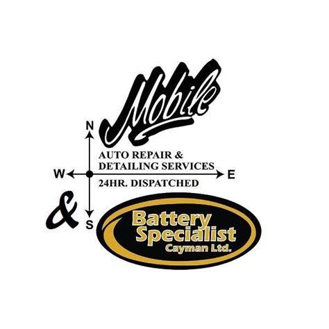 mobile car repairs 25 best mobile auto repair ideas on mobile