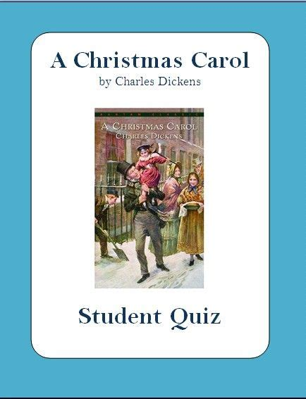 charles dickens biography quiz quiz a christmas carol by charles dickens is the classic