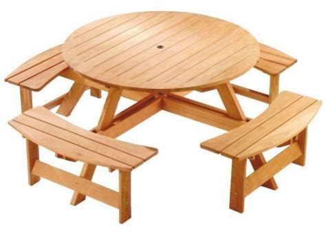 picnic table plans woodworking talk woodworkers