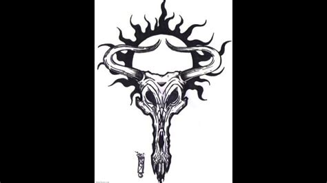 x tattoo designs 3186 aries design tattoos designs