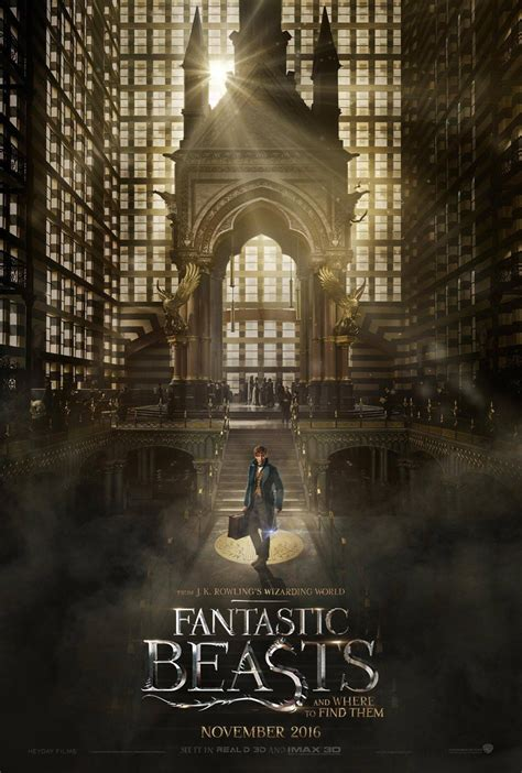 fantastic beasts and where to find them the illustrated collector s edition harry potter books fantastic beasts and where to find them 2016