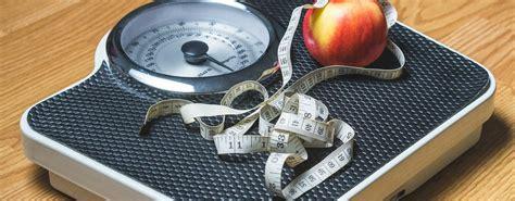 alimentazione post palestra alimentazione post allenamento i segreti per mangiare