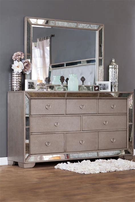 Antique Silver Dresser by Antique Silver Dresser Bestdressers 2017