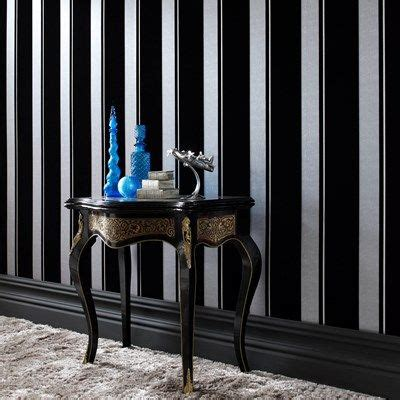 Black Master Dg Grey 02 1000 images about llb wallpapers luxury design