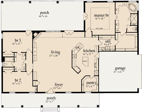 unique home plans one floor buy affordable house plans unique home plans and the