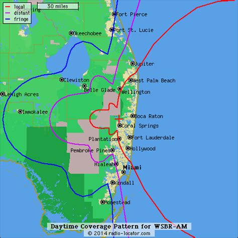map of boca raton florida show guide to beforehand thus however lighting tactics