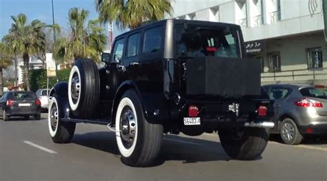 pimp my ride jeep wrangler pimp my ride marokk 243 jeep fejű kamion araboknak player hu