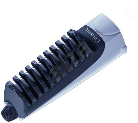 Hair Dryer Curl babyliss 2735 air ionization curl hair dryer