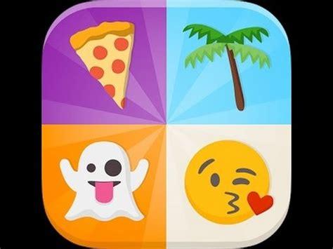 emoji rebus film antwoorden emoji rebus nederlands antwoorden vraag 601 tot 700 doovi