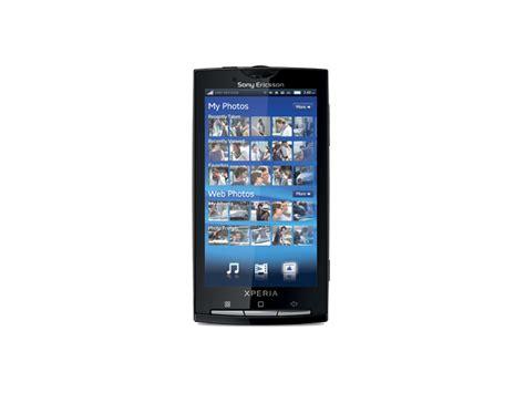 Sony Xperia X10 price in India, specifications, comparison ... Xperia X10 Specs
