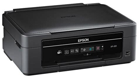 reset epson xp 201 download impresora epson xp 201 expression multifuncion banzai