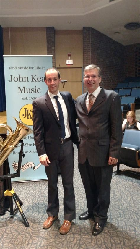 Music Equipment Sweepstakes - saratoga springs students receive instruments the saratoga blog