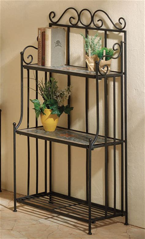 metallregal garten wandregal gastelfo metallregal black 3 b 246 den klappbar