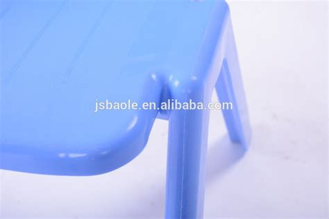 small plastic chair price baole stacking cheap price small plastic chair for
