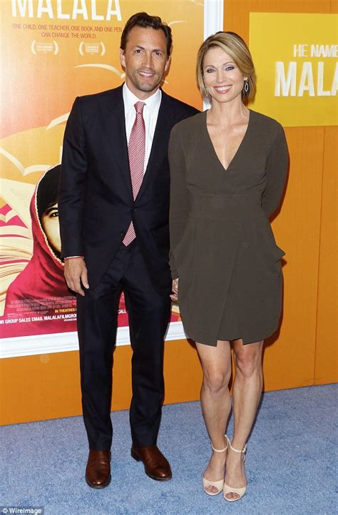 elisabeth shue interview 2018 amy robach reveals marriage to andrew shue almost