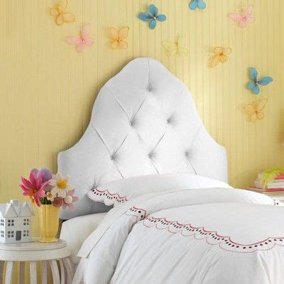 carly tufted headboard best 25 twin headboard ideas on pinterest twin beds for