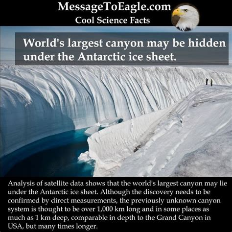 earth the biography ice facts 3127 best images about ice on pinterest lake baikal