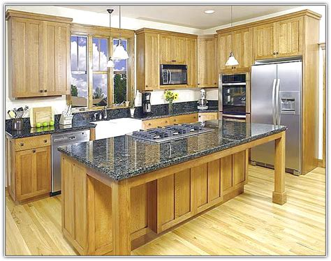 kitchen island cabinet design kitchen island cabinets design home design ideas