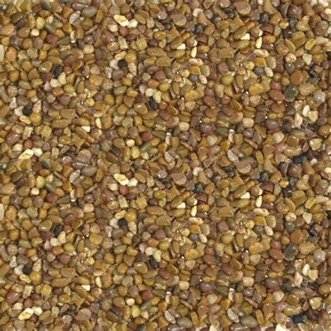 deco pak pea gravel 20mm decorative bulk bag one